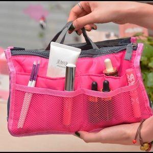 Handbags - 💝💝Women's Useful Bag